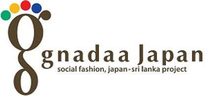 gnadaa_logo300-140.jpg