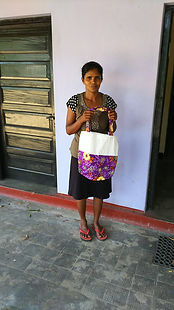 a purple eco bag.jpg