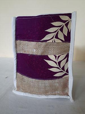 LCEJ Eco-Planting Bag 2 (1).jpg