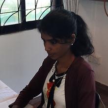 LCEJ Thanuya Rasaratnam 1.jpg