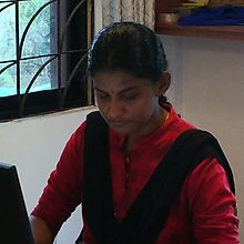 LCEJ PIC Sangeetha.jpg