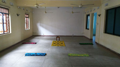 LCEJ PIC Meditation Hall 2.jpg