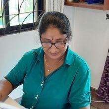 LCEJ PIC EjMU Eswarakumar.jpg
