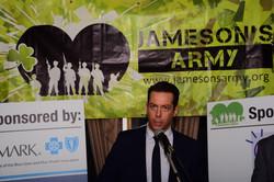 JamesonsArmy-230