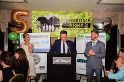 JamesonsArmy-233