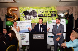 JamesonsArmy-227