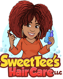 sweetteesco-Edit-01_edited_edited_edited