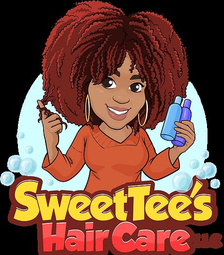 sweetteesco-Edit-01.png