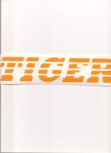 Tiger-Trlrs-218x300
