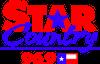 STAR 969