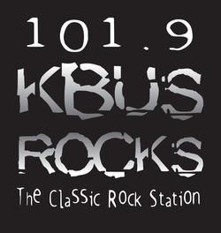 KBUS_Logo
