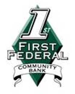 first-federal-bank[1]
