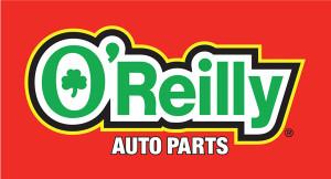 OReilly-Auto-Parts-Logo-300x162[1]