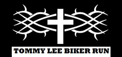 Tommy Lee Biker Run