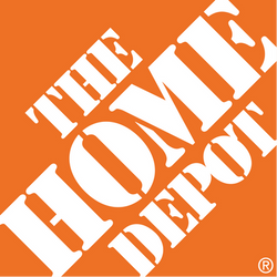 HomeDepot-HD-logo