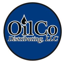 OIL CO LOGO
