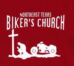 biker-church-300x268[1]