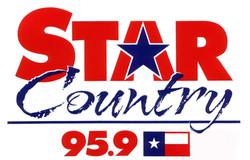 95.9 logo