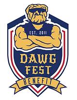 DAWGfestlogo.png