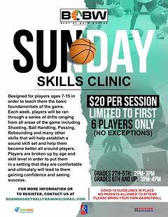 Sunday Skills Clinic UPDATE.jpg
