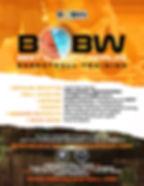 BOBWTRAINING_1583115053473.jpg