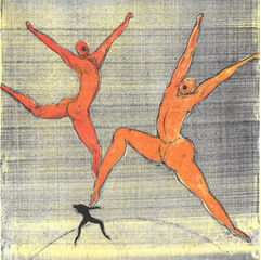 "Let""s Dance"
