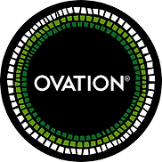 OVATION.png