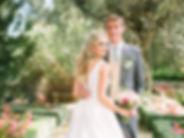 saya-photography-traditional-persian-wed