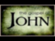 Who-Wrote-the-Gospel-of-John-.jpg