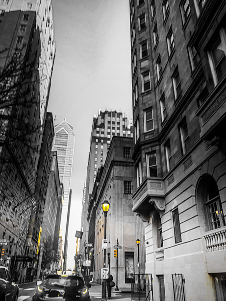 center city.heic