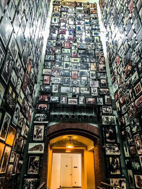Holocaust Museum.heic
