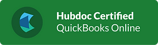 Casandra Collins is a Hubdoc Certified Quickbooks online virtual bookkeeper with and owner of Collins Bookkeeping Solutions, LLC serving clients across the US from her office in Holland, Michigan