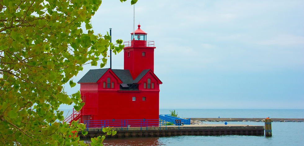 Holland Michigan is home to Collins Bookkeeping Solutions, LLC offering virtual bookkeeping services to small business owners as a Quickbooks Online Certified ProAdvisor