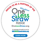 less straw.png