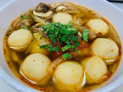 Fish ball soup.jpg