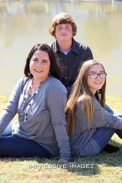Jay Family Pics