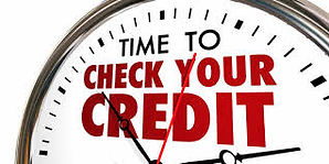 time 2 check credit.jfif