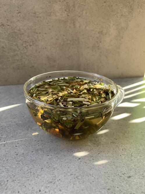 Resilient Immune Tea