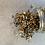 Thumbnail: Nerd Cognitive Tea