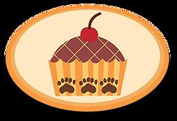 3_bears_cupcake_logo_site-u114.png