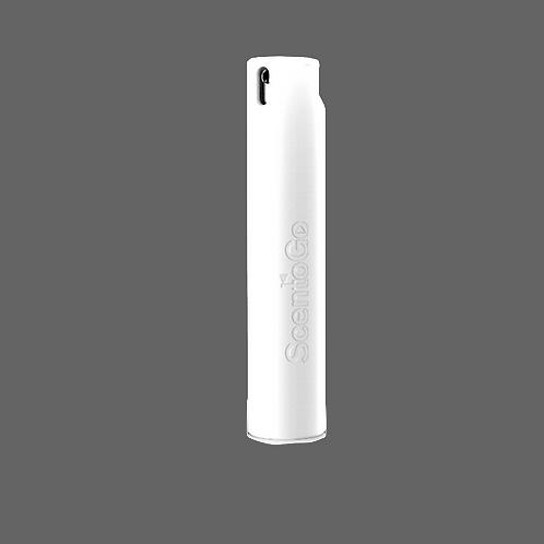 ScentoGo - Winter White
