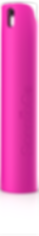 ALL SCENTOGO_pink.png