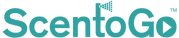Scentogo Product Logo_dark_teal.png