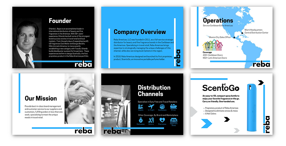 Reba Slide Deck Graphic Examples.png