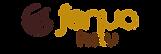 FENUA_HOTU-LOGO-e1520905233248.png