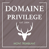 Domaine Privilege.png