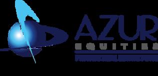 Azur Equities