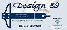 Design89