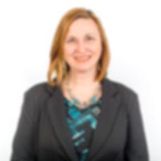 Jane Topolovec-Vranic_selects-8.jpg
