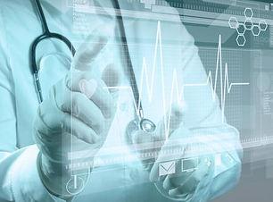 medical-analytics-ESB-Professional-shutt